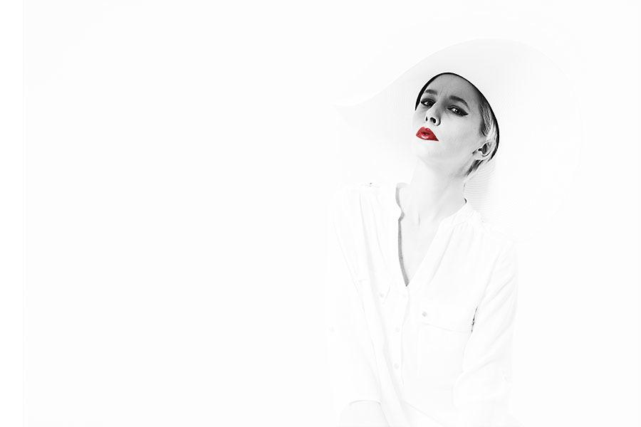 Photography by Deuces Wild, Model Amie Boulton, Stylist Amie Boulton, Taken at Inspire Studios Ltd / Uploaded 1st December 2019 @ 08:12 PM