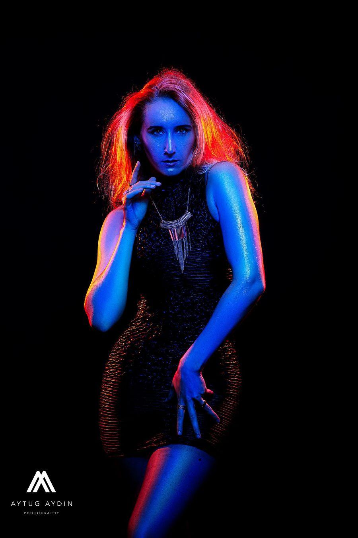 Hickings / Model Dragica, Stylist Dragica / Uploaded 23rd September 2019 @ 07:29 PM