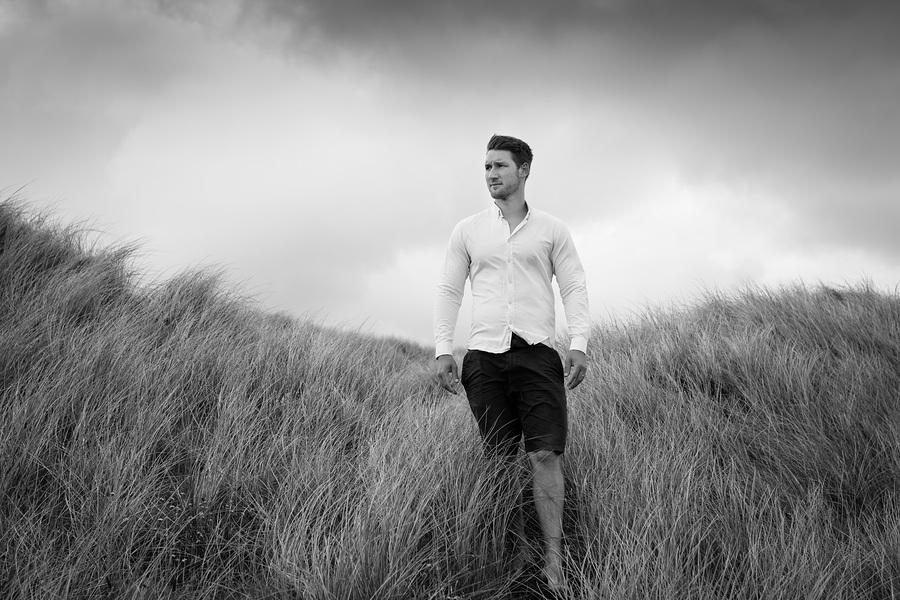 Model Cornwall.lucas / Uploaded 11th September 2018 @ 07:25 PM
