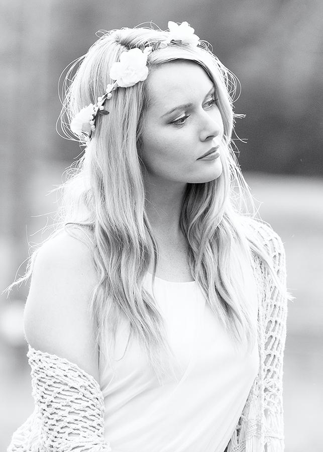 Simply Carla / Photography by Knottinfocus, Model Carla Monaco / Uploaded 8th September 2015 @ 08:10 PM
