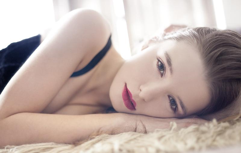 Kurtay Photography / Model Jade Lyon / Uploaded 22nd February 2013 @ 10:24 PM