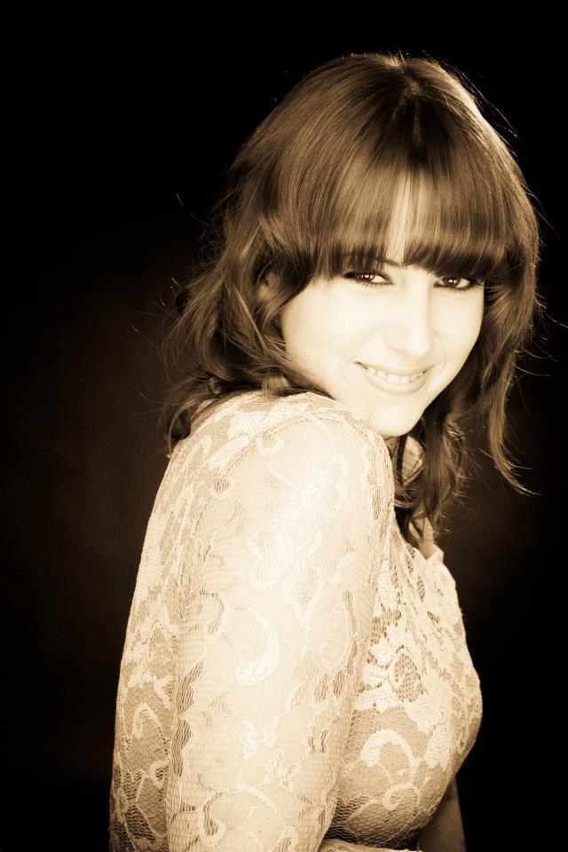 Smiles All Around / Model Alex Kelsey, Stylist Alex Kelsey / Uploaded 22nd March 2013 @ 02:01 PM