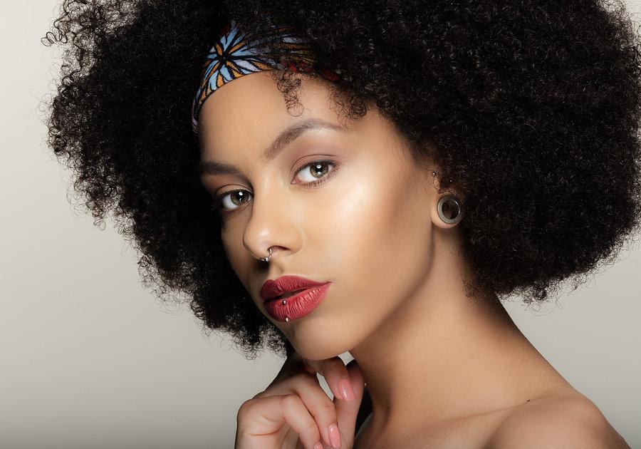 Soft Beauty / Model Sharon Jade / Uploaded 28th June 2019 @ 10:08 PM