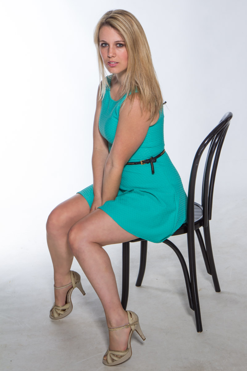 Photography by Bob Hardy, Taken at Studio 99 Newport / Uploaded 6th September 2015 @ 10:44 AM