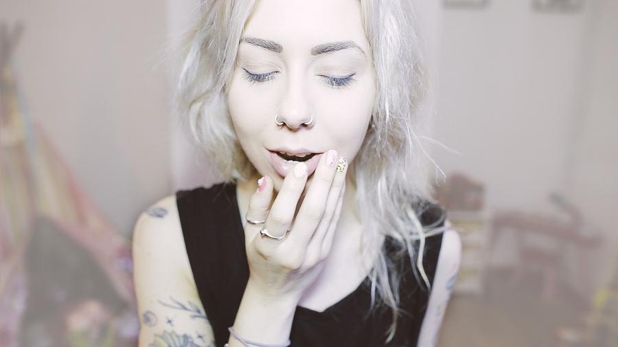 Model Bella Soull / Uploaded 3rd January 2019 @ 04:56 PM