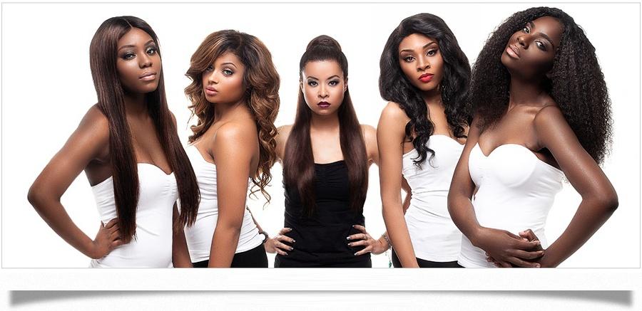 Good Hair Ltd Website / Makeup by Kristy Prince BEFFTA AWARD WINNER / Uploaded 21st June 2013 @ 08:41 AM
