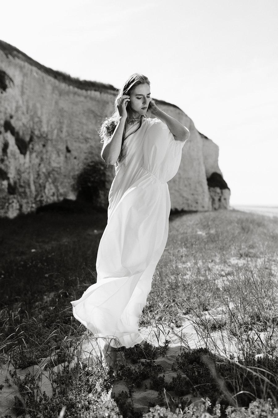Aphrodite Bridal Collection / Stylist Makatza, Designer Makatza / Uploaded 26th January 2019 @ 01:46 PM