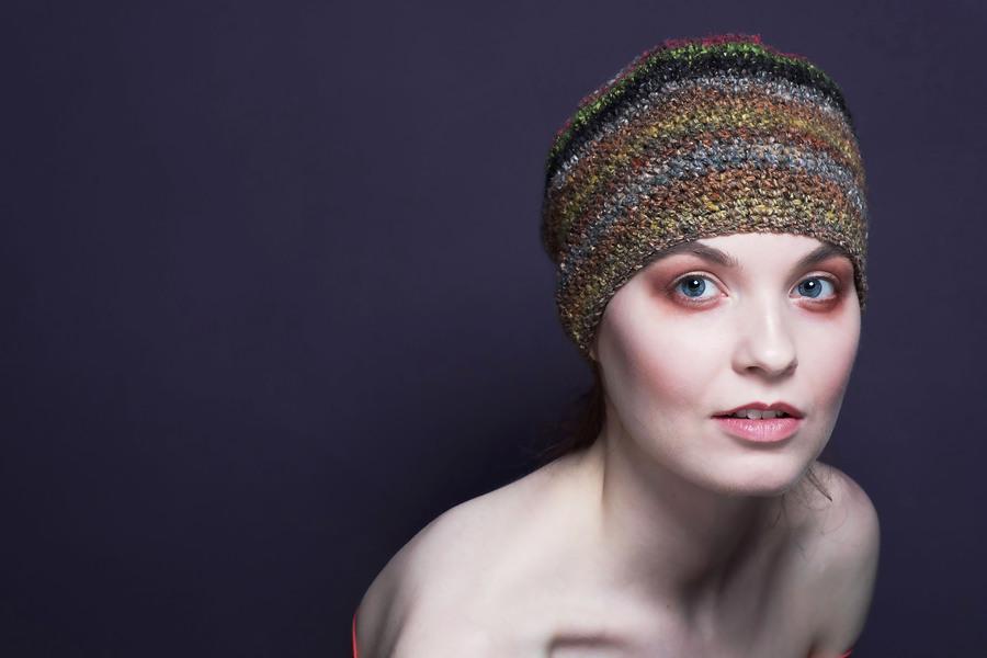 Photography by The Pix Factory, Model Catherine Brayford, Makeup by Heather Akerman MUA, Stylist Heather Akerman MUA / Uploaded 3rd December 2017 @ 04:07 PM