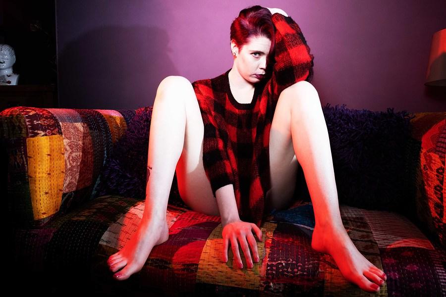Photography by The Pix Factory, Model Ophyra Joy, Stylist Ophyra Joy / Uploaded 20th March 2019 @ 08:17 PM