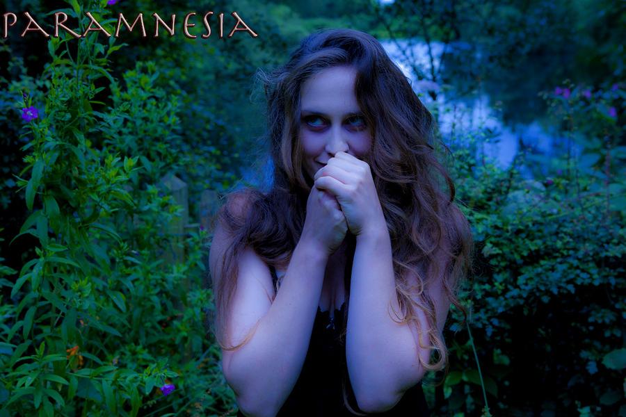 Model Constanza / Uploaded 18th February 2019 @ 10:28 PM