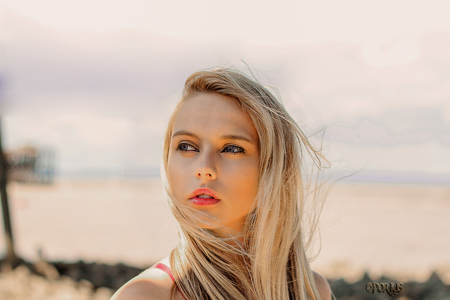 Coastal Chloe Photography By Porlus Model Chloe T Makeup By Chloe T Post Processing By Porlus Uploaded 12th July 2014 0202 Pm