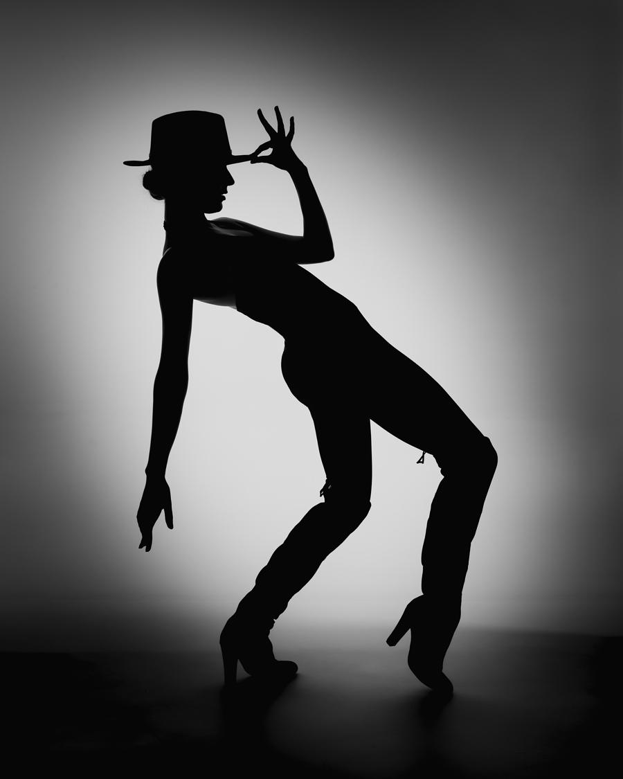 Jazz Talk / Photography by Inspire Studios Ltd, Model Amy Farrant / Uploaded 2nd April 2021 @ 03:38 PM