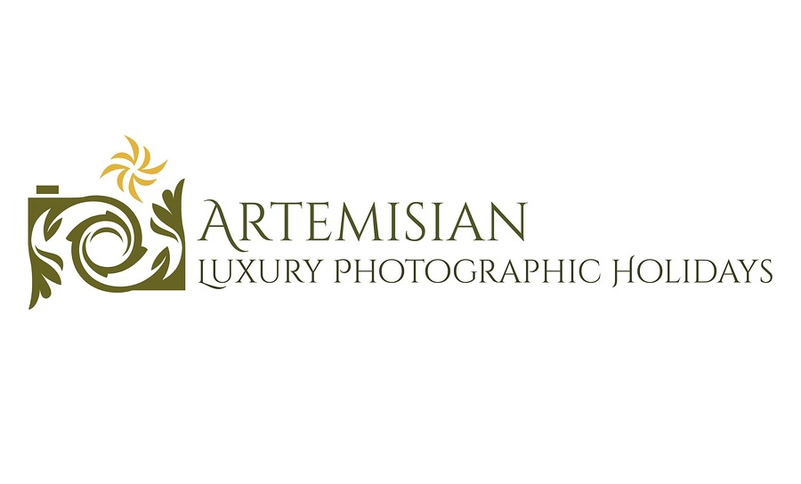 Post processing by Artemisian Luxury Photographic Holidays, Tutored by Artemisian Luxury Photographic Holidays / Uploaded 14th March 2019 @ 08:01 PM