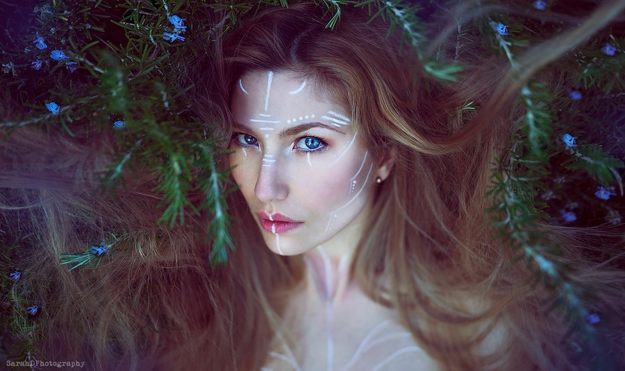 Photography by SarahDPhotography, Model Siren, Stylist Artemisian Luxury Photographic Holidays, Tutored by Artemisian Luxury Photographic Holidays / Uploaded 9th December 2019 @ 11:56 AM