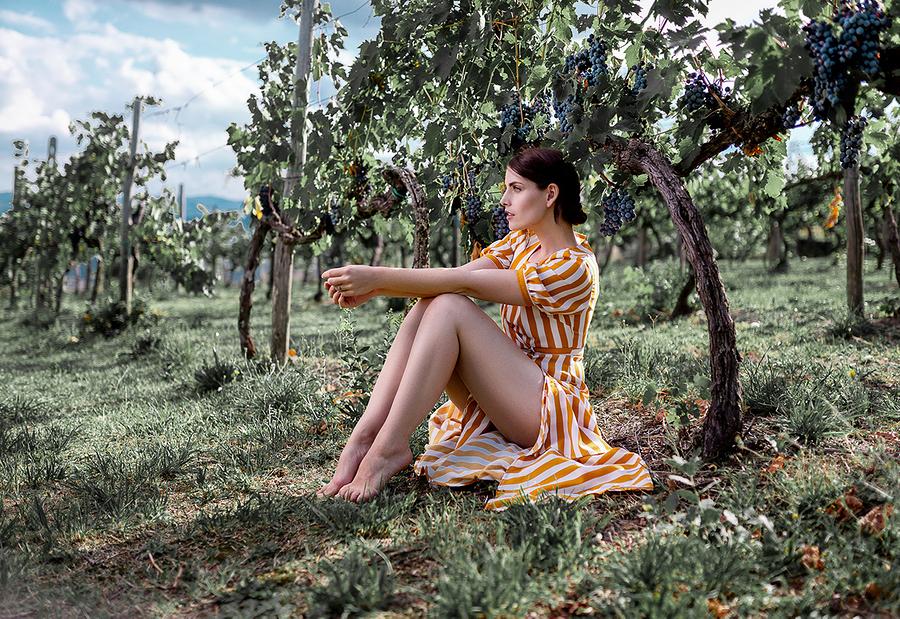 Model Cariad Celis, Stylist Artemisian Luxury Photographic Holidays, Tutored by Artemisian Luxury Photographic Holidays / Uploaded 5th June 2020 @ 04:17 PM