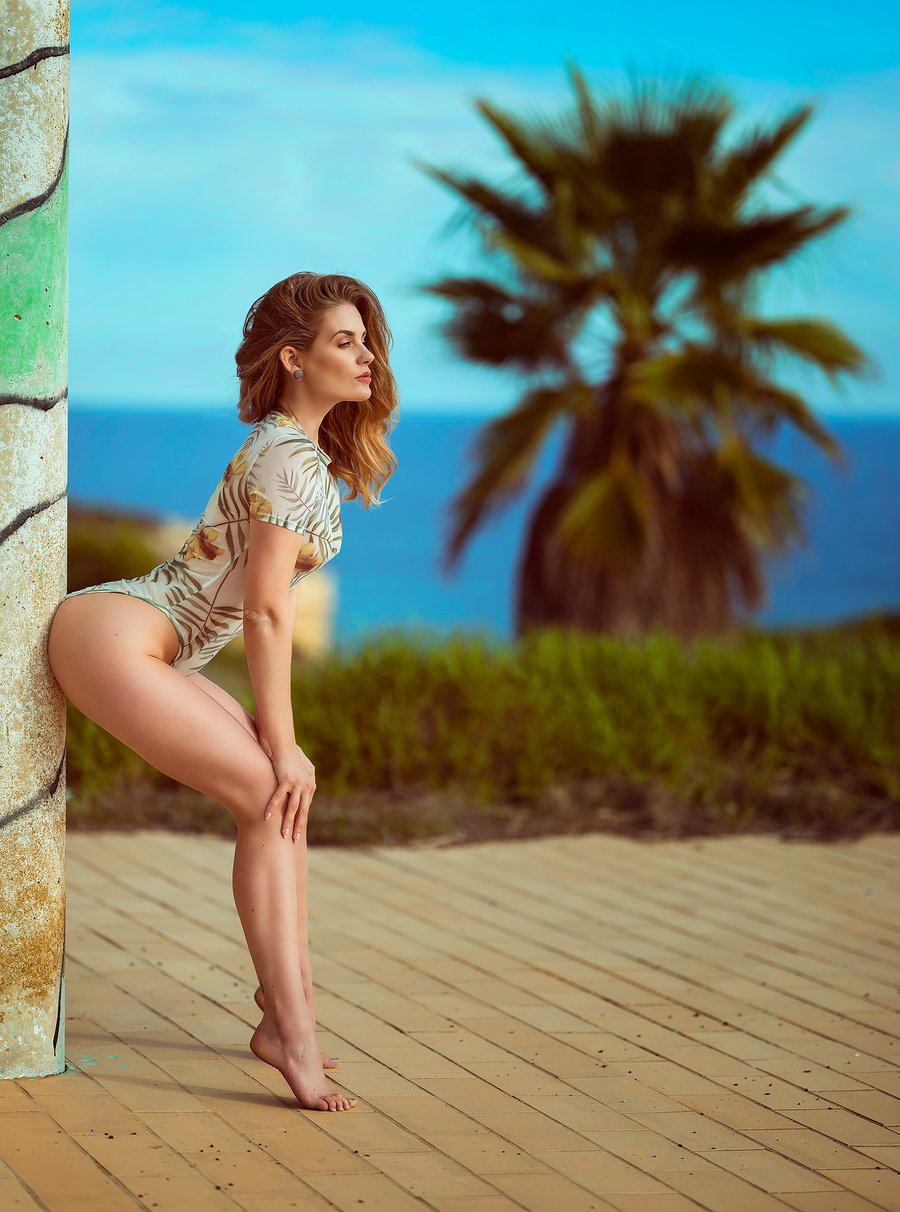 Photography by Martin Photo, Model Artemis Fauna, Post processing by Artemis Fauna, Stylist Artemisian Luxury Photographic Holidays, Tutored by Artemisian Luxury Photographic Holidays / Uploaded 9th June 2020 @ 09:08 AM