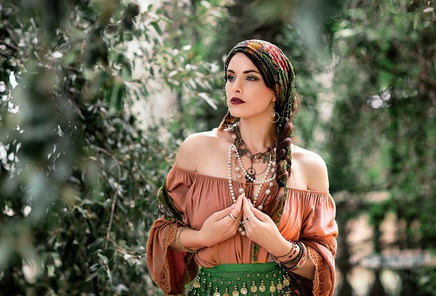 Model Cariad Celis, Stylist Artemisian Luxury Photographic Holidays, Tutored by Artemisian Luxury Photographic Holidays / Uploaded 9th June 2020 @ 10:56 AM