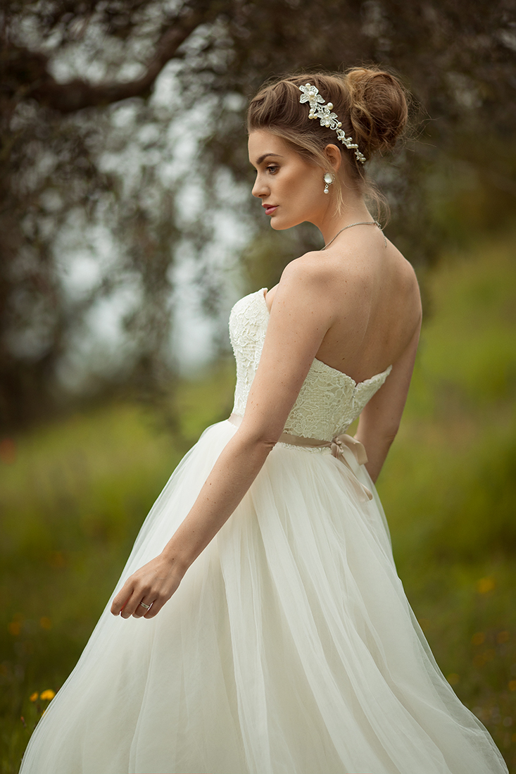 Tuscan Wedding / Photography by IainT, Model Artemis Fauna, Post processing by Artemis Fauna, Stylist Artemisian Luxury Photographic Holidays, Tutored by Artemisian Luxury Photographic Holidays / Uploaded 13th June 2020 @ 12:53 PM