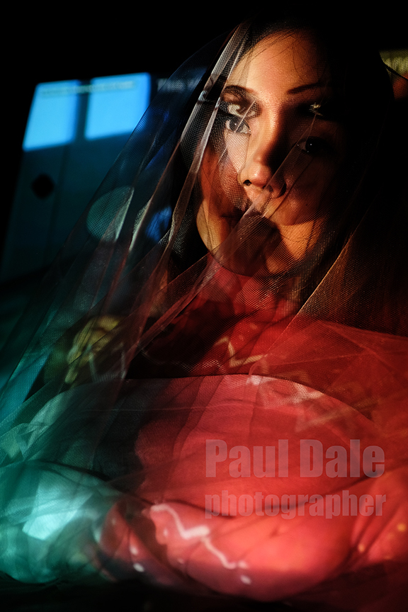 Double image / Photography by Paul Dale, Post processing by Paul Dale, Taken at Paul Dale / Uploaded 16th June 2019 @ 07:09 AM