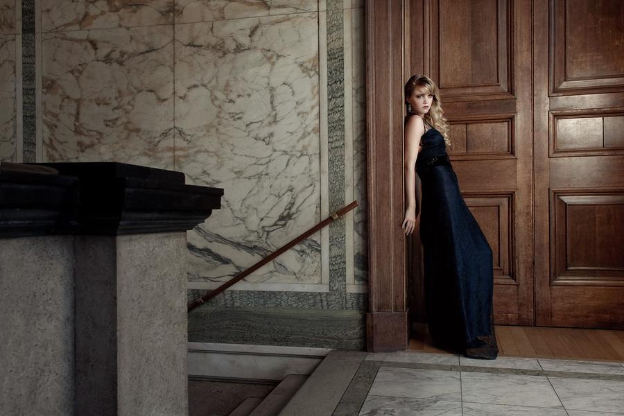 RWA / Photography by Mark Dearman, Model ChantalBeare / Uploaded 14th July 2013 @ 10:27 PM