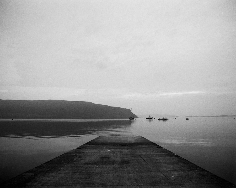 Dark Waters / Photography by mazpho.to / Uploaded 6th October 2014 @ 06:05 PM