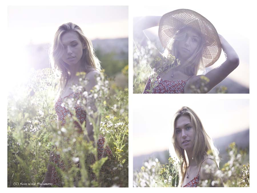 Abi / Photography by mightywhite / Uploaded 1st September 2013 @ 11:09 AM