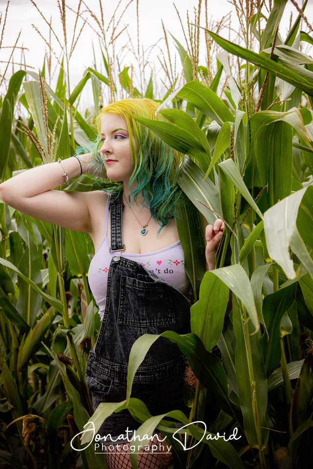 Photography by Jono Purday, Model Beckybb / Uploaded 3rd September 2019 @ 11:26 PM
