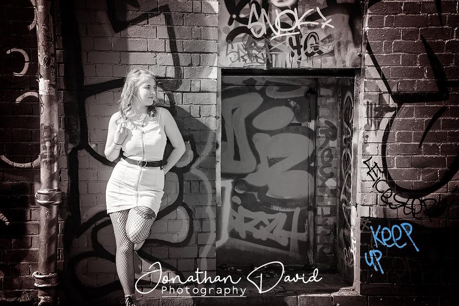 Photography by Jono Purday, Model Beckybb / Uploaded 3rd September 2019 @ 11:28 PM