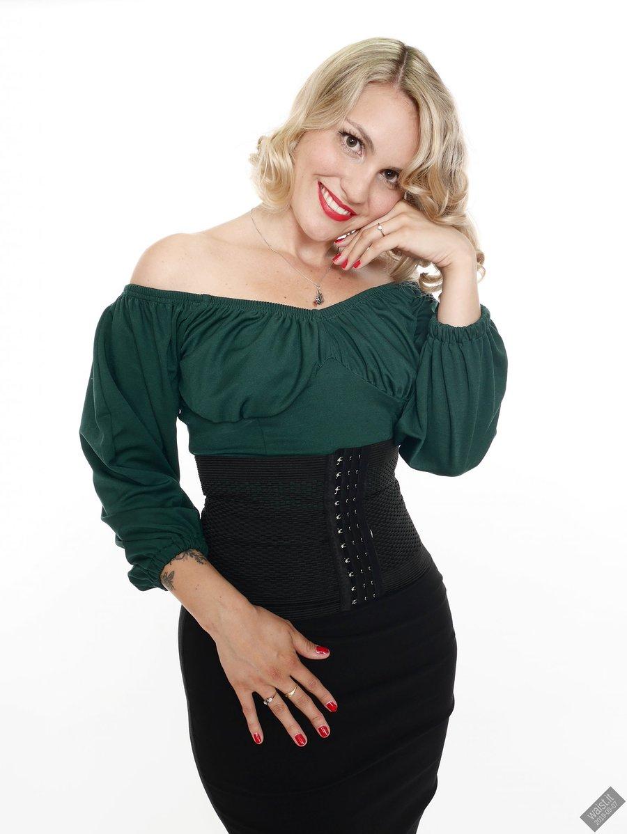 Photography by waist.it, Model VZ-Retro / Uploaded 23rd September 2019 @ 11:48 PM