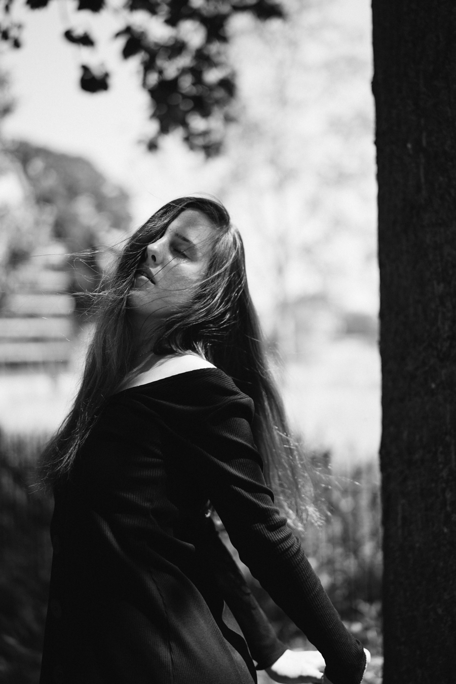 Photography by AK Portraits, Model Patrycja / Uploaded 26th June 2020 @ 04:30 PM
