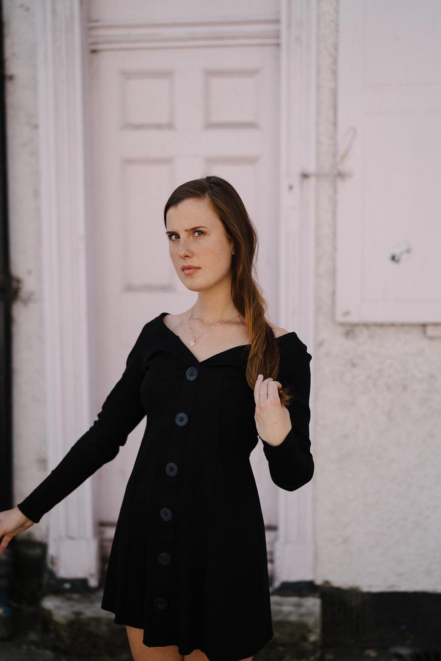 Model Patrycja / Uploaded 26th June 2020 @ 10:53 PM