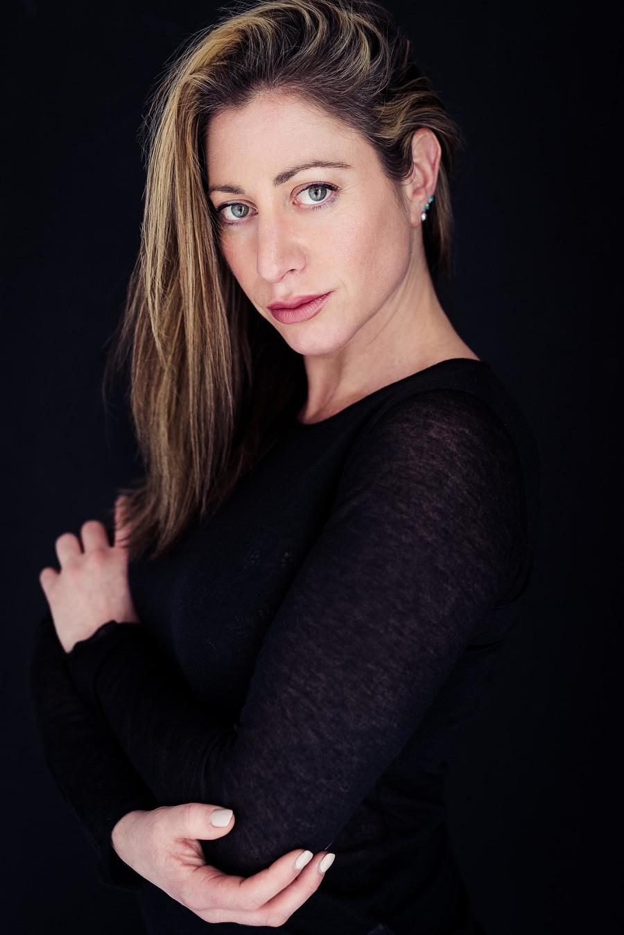 Photography by Rodney Pedroza, Model MayaJP, Makeup by MayaJP / Uploaded 22nd November 2019 @ 04:16 PM