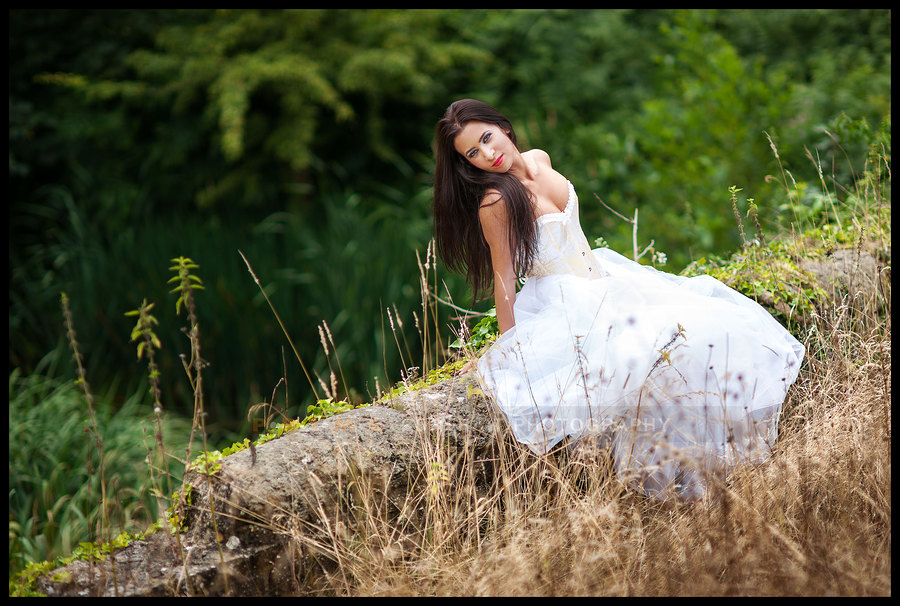 The Vineyard Shoot 2014 / Photography by preime photography / Uploaded 30th July 2014 @ 04:17 PM