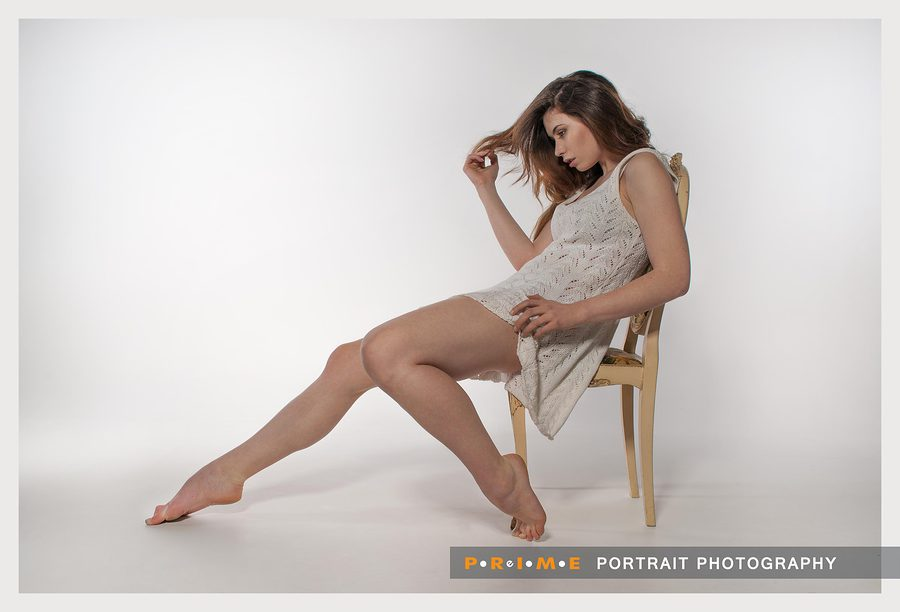 Elle Beth / Photography by preime photography, Taken at Photo39 / Uploaded 10th December 2013 @ 02:28 PM