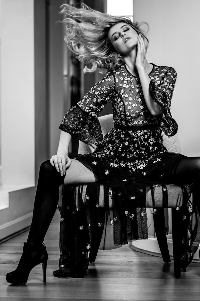 Shot in hassleblad / Model Amber Tutton / Uploaded 18th April 2019 @ 12:58 PM