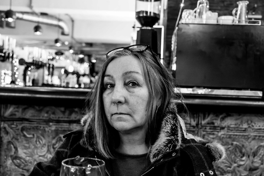 Brighton Pub... / Photography by Tugmaster / Uploaded 29th March 2020 @ 11:17 AM