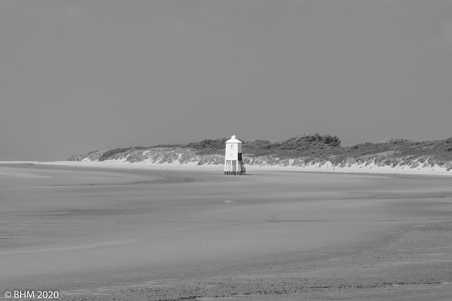 Lighthouse / Photography by Tugmaster, Post processing by Tugmaster / Uploaded 13th May 2020 @ 05:50 PM