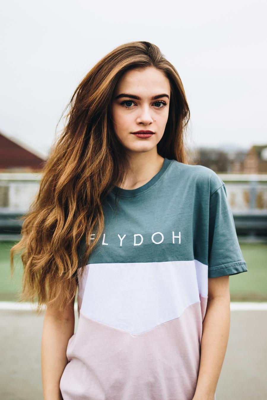 Designer FLYDOH / Uploaded 30th October 2019 @ 12:33 PM
