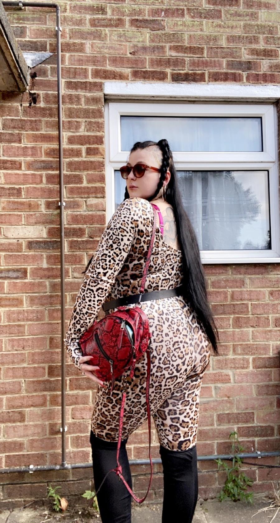 Model Brookes.hayden / Uploaded 29th August 2021 @ 08:32 AM