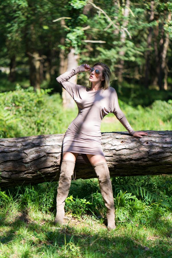 Photography by BJP Images, Model Jodie Ellen / Uploaded 15th September 2016 @ 01:16 PM