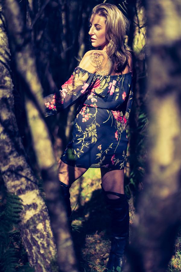 Photography by BJP Images, Model Jodie Ellen / Uploaded 22nd September 2016 @ 06:09 PM