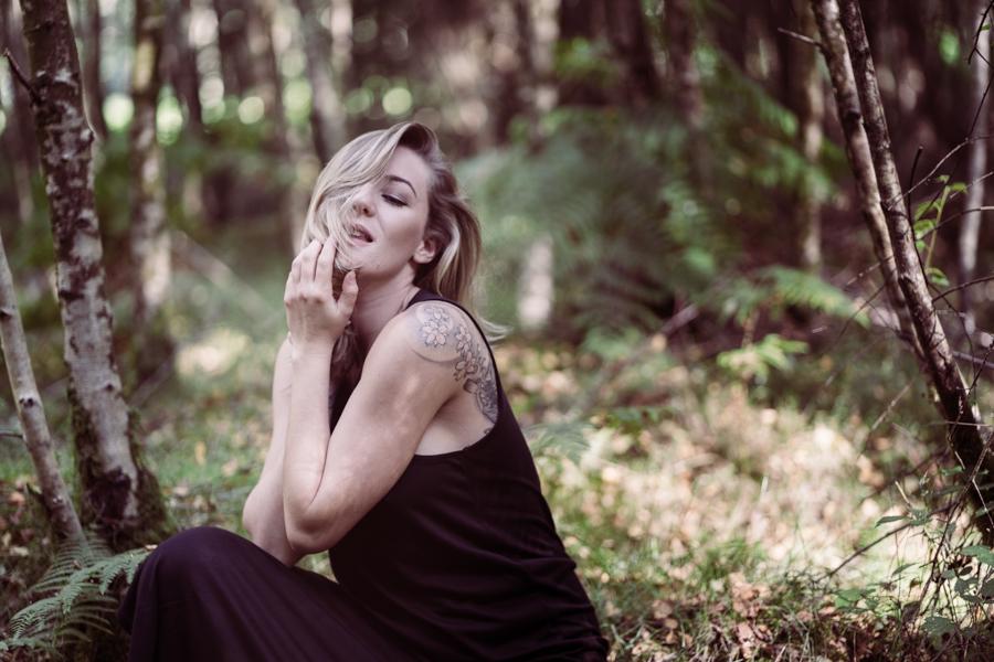 Photography by BJP Images, Model Jodie Ellen / Uploaded 27th September 2016 @ 12:32 PM