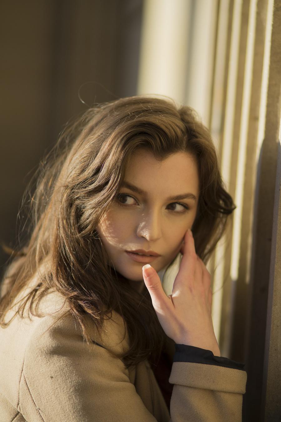 Photography by ablaze, Model Celine Eloise1 / Uploaded 16th January 2020 @ 09:57 PM