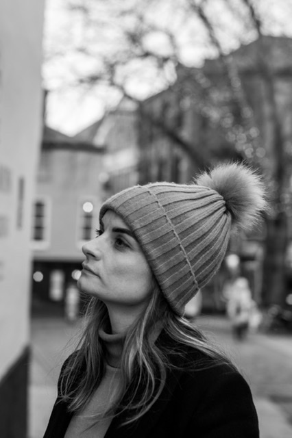 Street Shoot Norwich / Photography by RichardK25 / Uploaded 5th January 2020 @ 07:54 PM