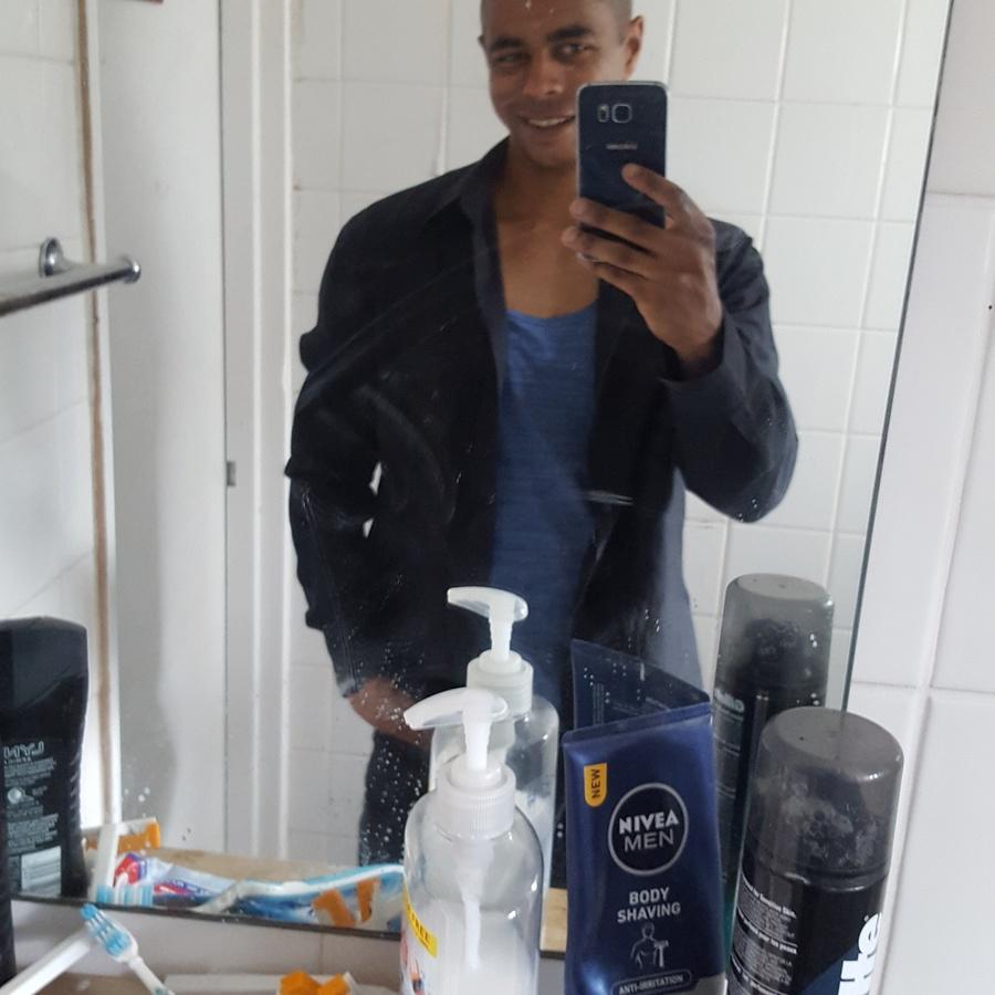 Model danny8 / Uploaded 28th December 2019 @ 09:23 AM
