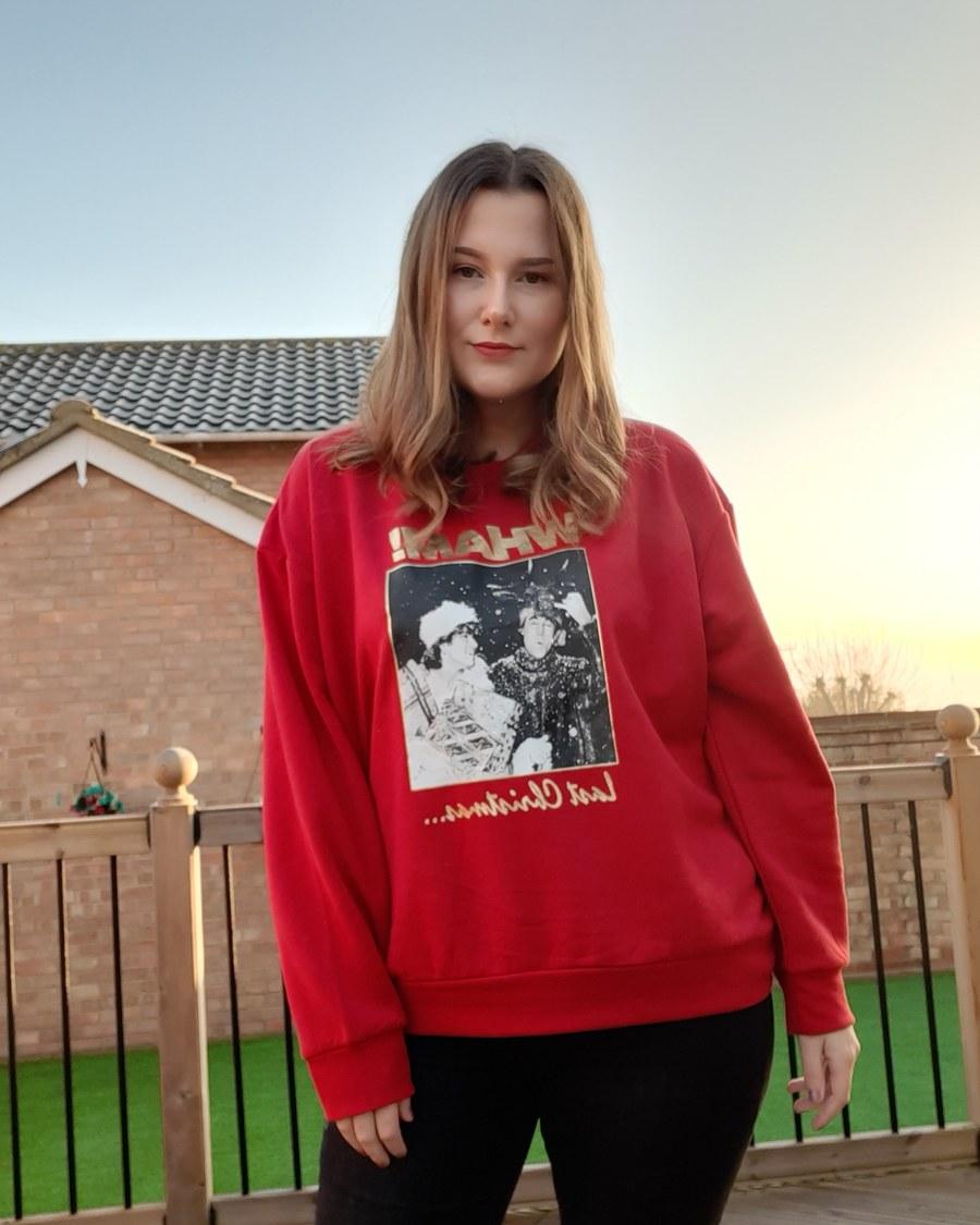 Model Girlinsuffolk / Uploaded 14th January 2020 @ 12:11 PM