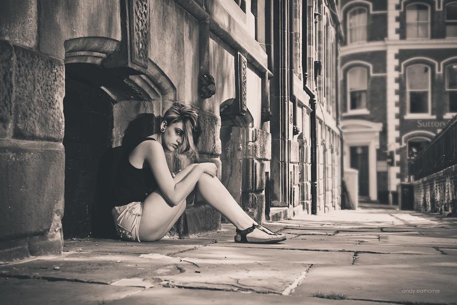 Model Sophia Andreou / Uploaded 31st July 2014 @ 01:34 PM