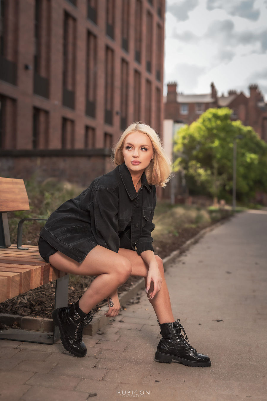 Photography by RUBICON PHOTOGRAPHY, Model Katey Model / Uploaded 23rd September 2020 @ 07:58 PM