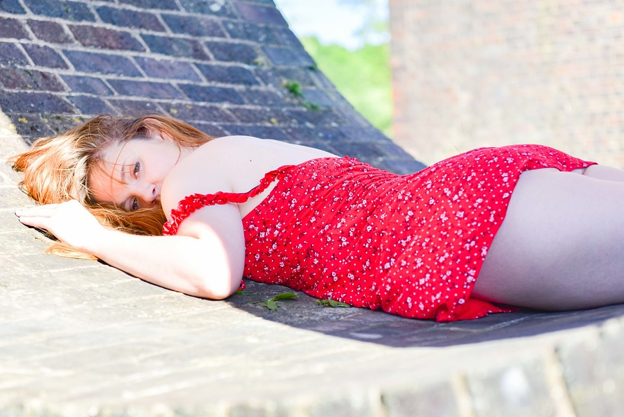 Photography by Tim P-H, Model Bella95 / Uploaded 23rd May 2020 @ 06:49 PM