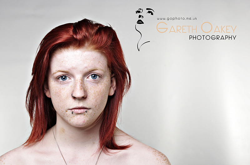 Photography by Gareth Oakey Photography / Uploaded 15th July 2012 @ 04:17 PM